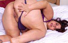 BBW Live Sex Chat - Phone Sex and Text Sex